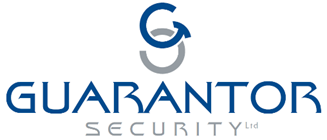 Guarantor Security